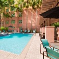 Photo of Residence Inn by Marriott Fort Lauderdale Sw / Miramar Pool