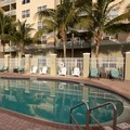 Photo of Residence Inn by Marriott Fort Myers / Sanibel