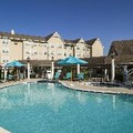 Pool image of Residence Inn by Marriott Greenbelt