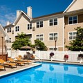 Photo of Residence Inn by Marriott Hartford Manchester Pool