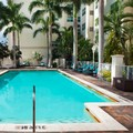 Pool image of Residence Inn by Marriott Miami Aventura Mall