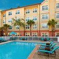 Swimming pool at Residence Inn by Marriott Sandestin