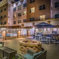 Photo of Residence Inn by Marriott Savannah Airport Pool