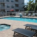 Pool image of Residence Inn by Marriott Sebring