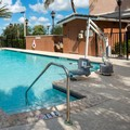 Pool image of Residence Inn by Marriott St. Lucie West