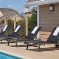 Swimming pool at Residence Inn by Marriott Wilmington Newark / Chri