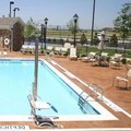 Photo of Residence Inn by Marriott at Plazzio Pool
