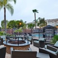 Photo of Residence by Marriott Laxel Pool