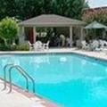 Photo of Richmond Suites Hotel Lake Charles Pool