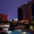Photo of Rio All Suite Hotel & Casino Pool