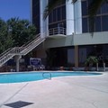 Pool image of Rio Grande Plaza Hotel & Suites