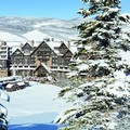 Photo of Ritz Carlton Bachelor Gulch