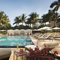 Photo of Ritz Carlton Coconut Grove Pool