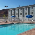 Photo of River Canyon Lodge Pool