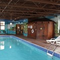 Photo of River Rapids Inn Pool