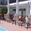 Photo of Riverside Motel Pool