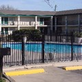 Pool image of Roadway Inn Gatesville