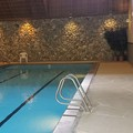 Photo of Rock Creek Resort Pool