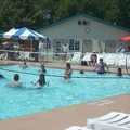 Photo of Rocking Horse Ranch Resort Pool