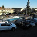 Photo of Rockwell Resort Pool
