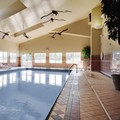 Swimming pool at Rodd Crowbush Golf & Beach Resort