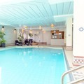 Photo of Rodd Grand Yarmouth Hotel Pool