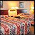 Photo of Rodeway Inn Emporia Va
