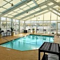 Photo of Rodeway Inn Florence Pool