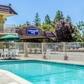 Photo of Rodeway Inn Rohnert Park