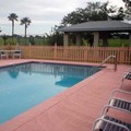Photo of Rodeway Inn & Suites Pool