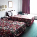 Photo of Rodeway Inn & Suites Marietta / Parkersburg Oh