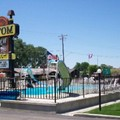 Photo of Rodeway Inn of Wyo Pool