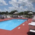 Photo of Royale Inn Lake Wales