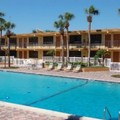 Pool image of Sabal Hotel