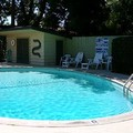 Photo of Safari Inn Pool