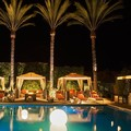 Pool image of San Diego Marriott Del Mar