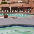Swimming pool at San Luis Bay Inn by Diamond Resorts