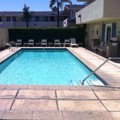 Photo of Sandpiper Lodge Pool