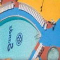Pool image of Sands Regency Casino Hotel