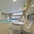 Photo of Sandwich Lodge & Resort Pool