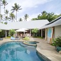 Pool image of Sandyfeet Retreat