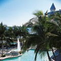 Swimming pool at Sanibel Harbour Resort & Spa
