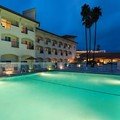 Pool image of Santa Ynez Valley Marriott
