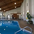 Photo of Schoenbrunn Inn & Suites Pool