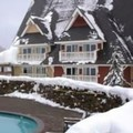 Photo of Schweitzer Mountain Resort Selkirk Lodge Pool