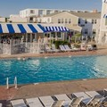 Pool image of Sea Crest Beach Hotel
