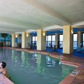 Photo of Sea Crest Oceanfront Resort Pool