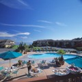 Photo of Seascape Beach Resort Pool