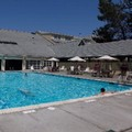 Photo of Semiahmoo Resort Golf & Spa Pool