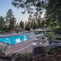 Pool image of Seventh Mountain Resort